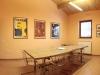 ufficio-rerit-costruzioni-02