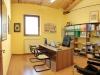 ufficio-rerit-costruzioni-03