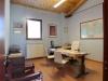 ufficio-rerit-costruzioni-06