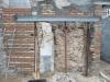 Architravatura in acciaio