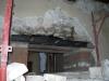 Architravi in acciaio