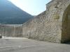 Stuccatura paramento a pietra