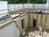 Demolizione murature e solai